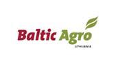 Baltic Agro